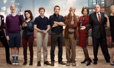 The Bluths Are Back! Season 5 Of Arrested Development Is Officially Confirmed