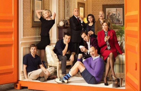 Arrested Development Season 4 Will Have Longer Episodes And Nudity