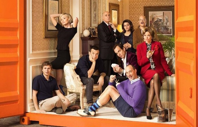 10 Of The Best Arrested Development Episodes
