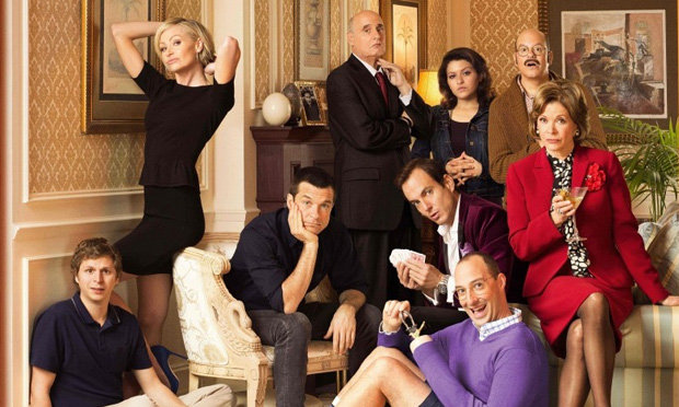 ArrestedDevelopmentSeason4 Arrested Development Season Four Is Apocalyptic, Flawed And Kind Of Magnificent