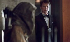 """Arrow Review: """"Dead to Rights"""" (Season 1, Episode 16)"""