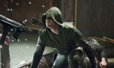 "Arrow Review: ""The Undertaking"" (Season 1, Episode 21)"
