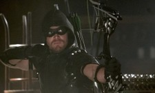 It Sounds Like Green Arrow Will Go Down A Dark Path In Season 5