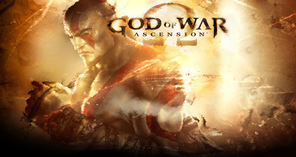 God Of War: Ascension Shows First 30 Minutes
