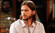 Two And A Half Men Season 9-02 'People Who Need Peepholes' Recap
