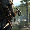 Assassin's Creed 3 Goes Native With Leaked Screens