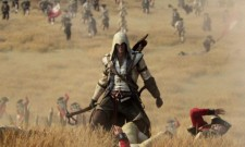 Assassin's Creed III Has An In-Game Micro-Transaction System