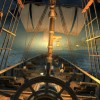 Assassin's Creed: Pirates Brings High Seas Skulduggery To Mobile Platforms This Fall