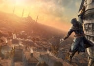Assassins-Creed-Revelations-First-Screenshot-Revealed-Header