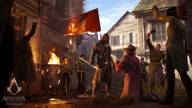 Assassins-Creed-Syndicate-2-635x357
