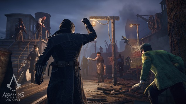 Assassins-Creed-Syndicate-3-635x357