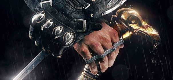 Assassin's Creed: Syndicate May Feature Male And Female Protagonists, Full Reveal Slated For Later Today
