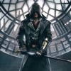 Assassin's Creed: Syndicate Brother-Sister Leads Confirmed; Ubisoft Slates Victorian-Era Sequel For October