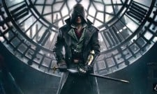 Ubisoft Rules Out Companion App For Assassin's Creed: Syndicate