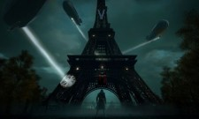 Assassin's Creed: Unity Story Takes You To World War II