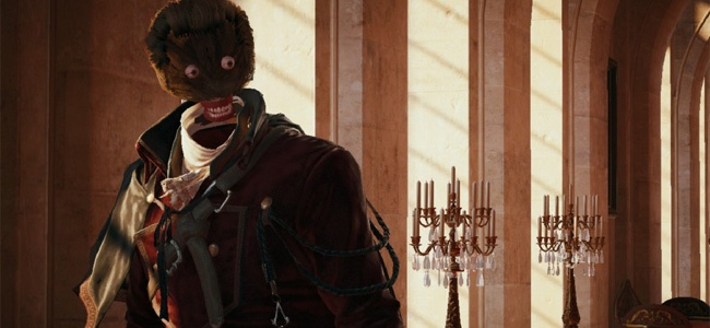 Ubisoft Hones In On Assassin's Creed: Unity Bugs, Launches Live Blog