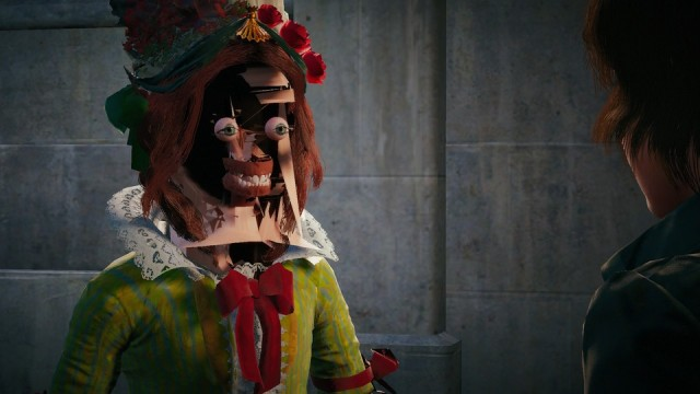 Ubisoft Fast-Tracks Third Major Patch For Assassin's Creed: Unity