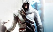 Assassin's Creed Movie Nails A Release Date
