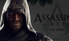 Assassin's Creed Movie Compared To Batman Begins And Blade Runner