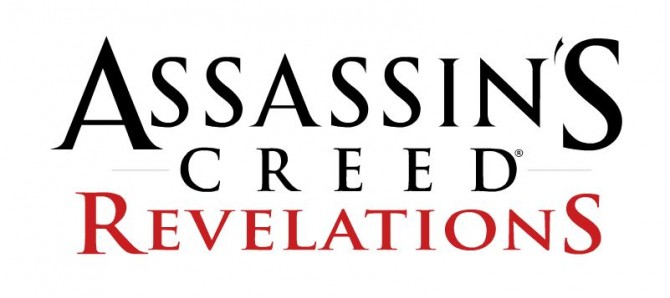 Is Ezio Overstaying His Welcome In The Creed?