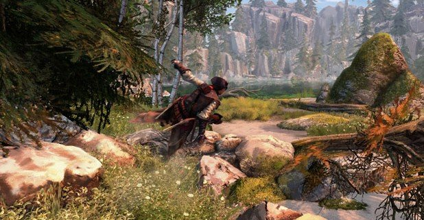 Assassins Creed 4 Black Flag E32013 Aveline 618x321 Assassins Creed IV: Black Flag Gallery