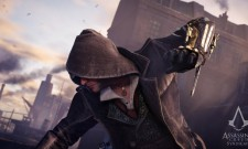 Assassin's Creed: Syndicate's Latest Trailer Is All About The Fryes