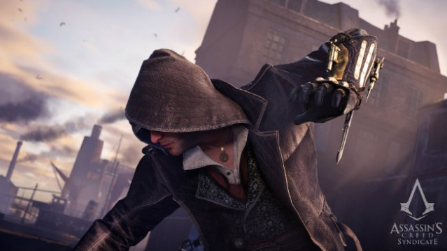 Assassins_Creed_Syndicate_Bracer_1431438286