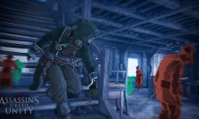 Assassin's Creed: Unity Video Talks Realism And Side Missions