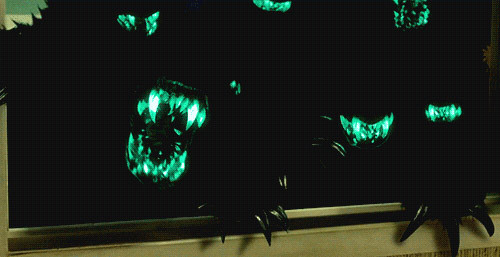 AttacktheBlock Nato And Remys Last Stand: Cinemas Most Adorably Deadly Creatures