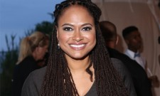 Disney's A Wrinkle In Time To Be Helmed By Ava DuVernay