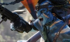 Avatar 2 Will Arrive In 2015, Avatar 4 Still Possible