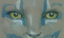 First Look At Concept Art From James Cameron's Avatar Sequel