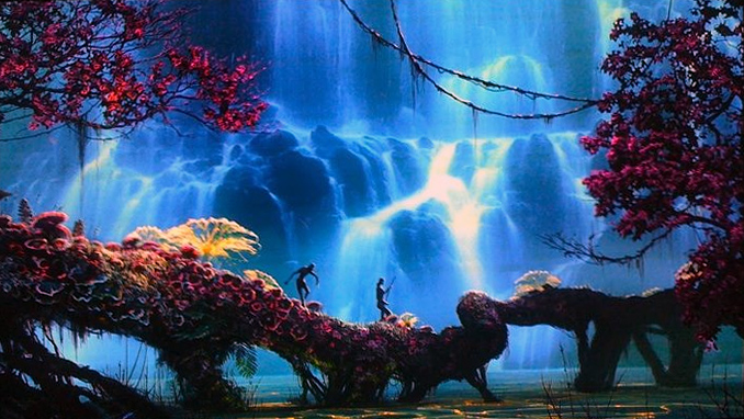 Avatar2 5 Negative Aspects About 3D