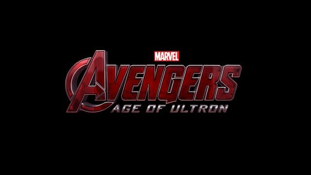 New Promo Art For Avengers: Age Of Ultron Offers Up Best Look At The Vision Yet