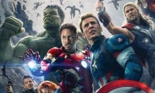 7 Ways In Which Avengers: Age Of Ultron Has Changed The MCU Forever