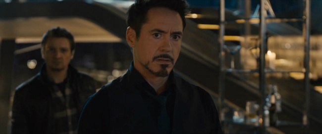 Avengers: Age Of Ultron Will Act As A Beginning And An End, According To Robert Downey Jr.
