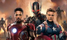 5 Oddly Specific Ways In Which Avengers: Age Of Ultron Defines The Franchise