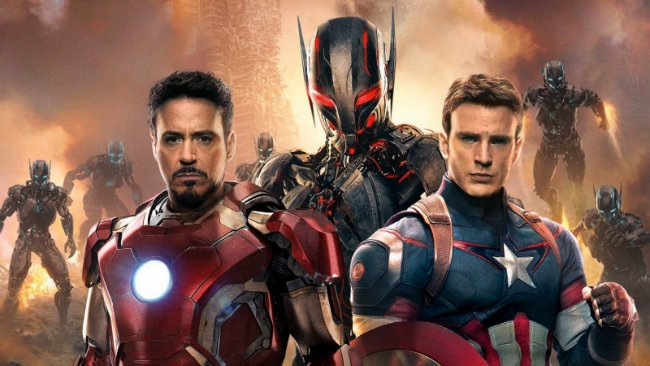 Avengers-Age-of-ultron-23