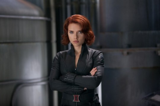 Avengers-Black-Widow-550x366