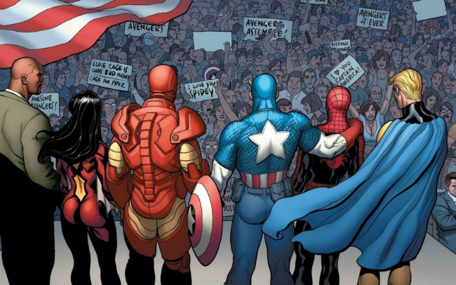 Joss Whedon Pushed For Spider-Man Cameo In Avengers: Age Of Ultron; Director Discusses Thor's Deleted Subplot