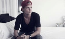 Avicii Will Play His Last Show This Sunday