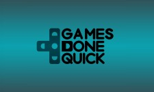 Awesome Games Done Quick 2016 Officially Underway