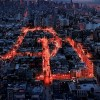 Daredevil Gets April Release Date And New Poster