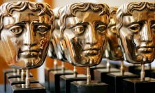 The Winners Of The 2016 BAFTA Awards (In Progress)