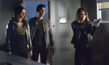 """Beauty And The Beast Review: """"Held Hostage"""" (Season 2, Episode 11)"""