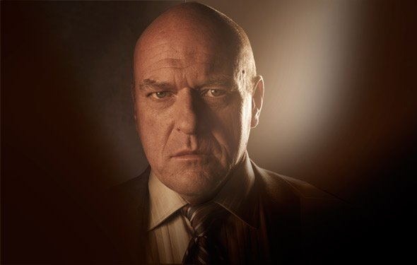 Dean Norris Joins Ridley Scott's The Counselor