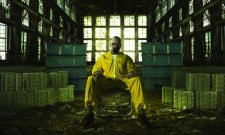 Watch 2 Minutes Of The Breaking Bad Season 5 Premiere