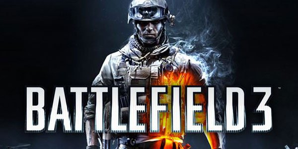 This Has To Be A Contender For The Battlefield Play Of The Year