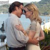Cast Of New Woody Allen Film Announced, Plus New Blue Jasmine Images