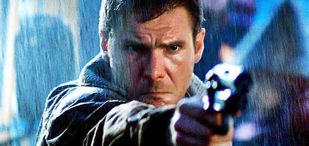 Blade Runner Sequel Confirmed, Harrison Ford To Return